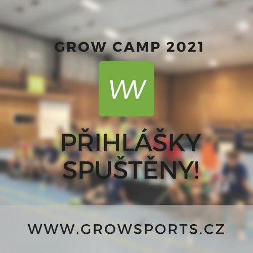 Prihlaska-growcamp-2021