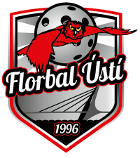 logo_florbalusti2